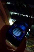 """L'app """"Spy Camera"""" per iPhone con la nuova release cambia nome e diventa iPeriscope."""