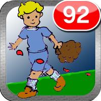 Pollicino 1.1 su AppStore